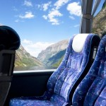 dreamstime_5225592_Inside-the-Bus