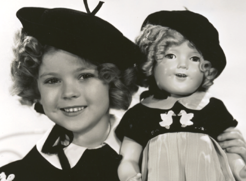 shirley-temple-hat1