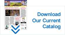 Download our Current Catalog