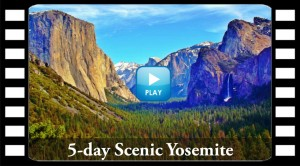 yosemitevideo